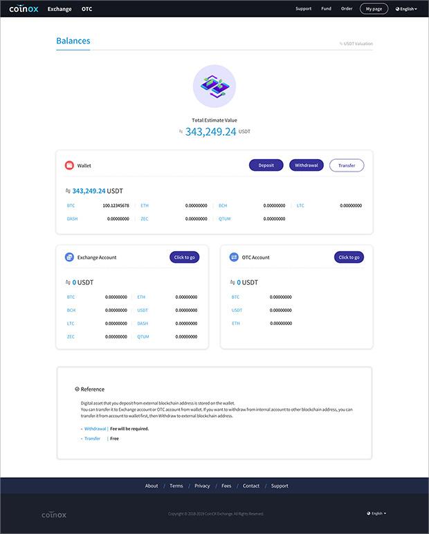 coinox_balances